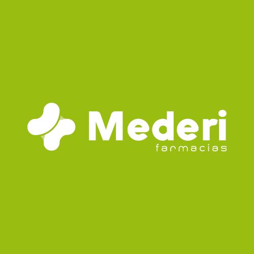 Mederi Farmacias