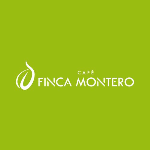 Finca Montero