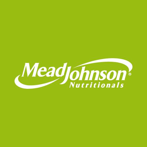 Mead Jonhson