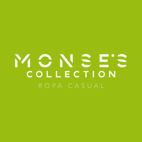 Monses Collection