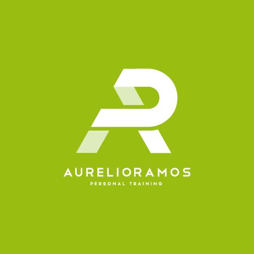 Aurelio Ramos